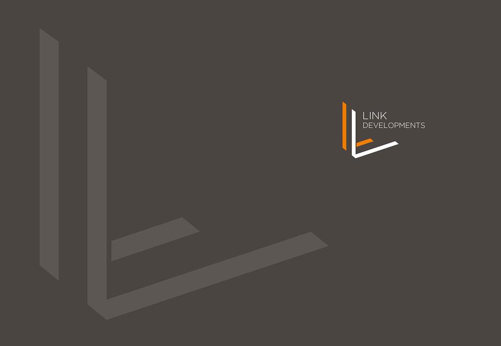 future proof branding and inbound marketing