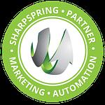 Exubra Certified SharpSpring Marketing Automation Partner