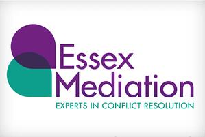 essex-med-logo