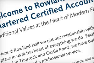 rowland-hall-copy