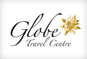 globe-travel-brand