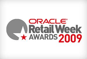 retailweek-brand