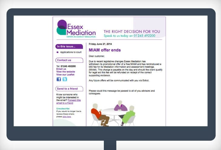 essex-med-email