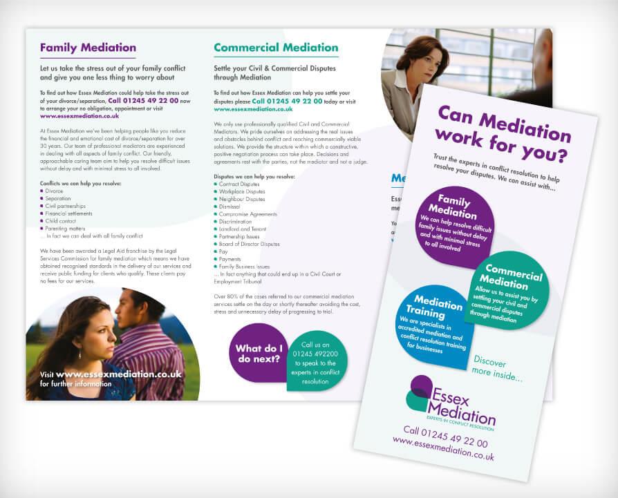 essex-mediation-leaflet