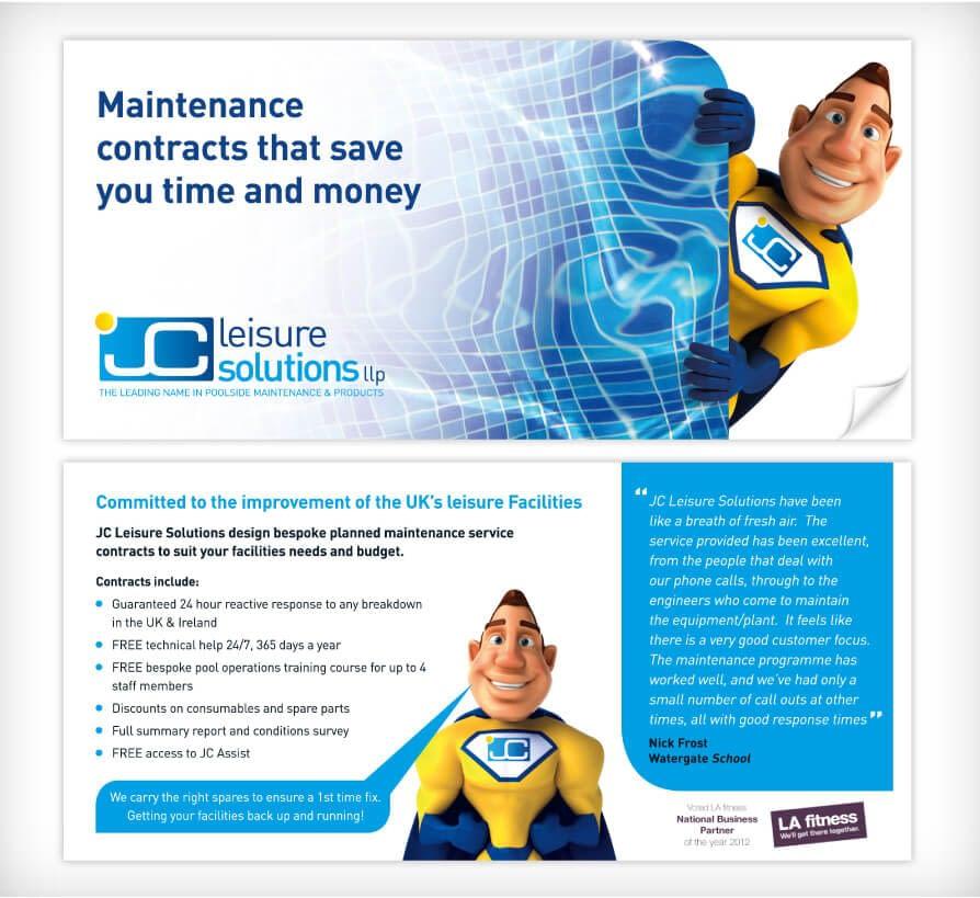 jc-leisure-leaflet