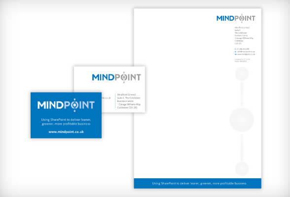 mindpoint-stationery
