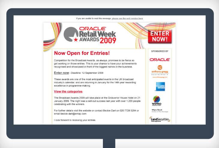 retailweek-email