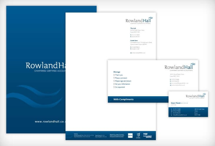 rowland-hall-stationery