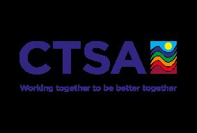 CTSA-logo